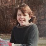 Marah Hoffman