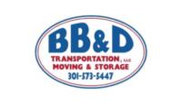 BB & D
