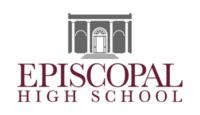 Episcopal High School