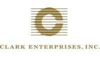 Clark Enterprises