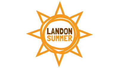 Landon Summer