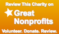 Review JUST TRYAN IT                                             on Great Nonprofits
