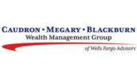 Caudron Megary Blackburn