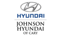 Johnson Hyundai of Cary