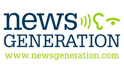 News Generation