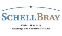 Shell Bray