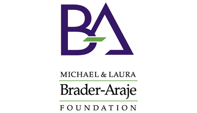 Brader-Araje Foundation
